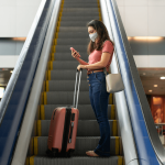 What is Fit to Fly? UK citizens traveling overseas require a test to fly test